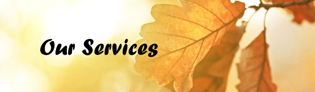 Funeral Home And Cremation Roseville CA