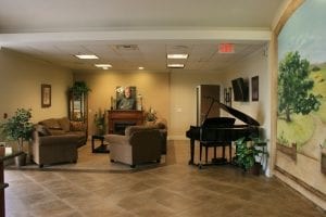 picture funeral home and cremations lincoln ca 300x200