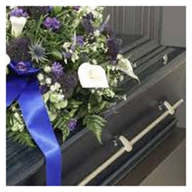 Caskets Funeral Home And Cremations Rocklin CA