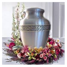 Urn Funeral Home And Cremations Rocklin CA