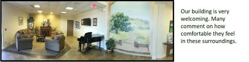 lobby final slide funeral home and cremations roseville ca