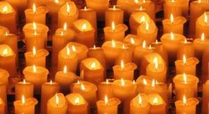 cremation services in Rocklin, CA